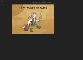 swordofsales.com