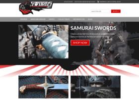 swords.net
