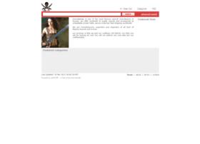 Swordsblade.ecrater.co.uk