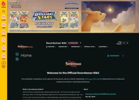 swordsman.gamepedia.com