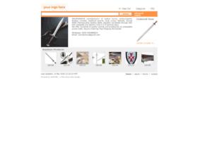 swordsmove.ecrater.co.uk