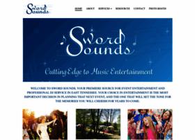 swordsounds.com