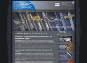 swordworld.com.au