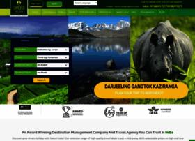 swostiindia.com