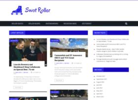 swot-roller.com
