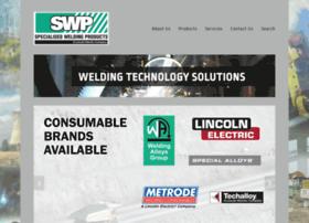 swp.com.au