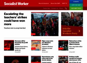swp.org.uk