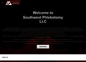 swphlebotomy.net