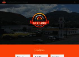 swplumbing.com