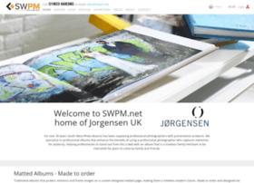 swpm.net