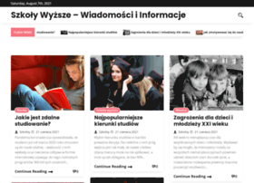 swpr.edu.pl