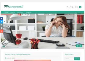 swproposal.com