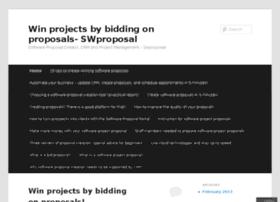 swproposals.wordpress.com