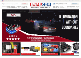 swps.com