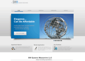 swqueens.com