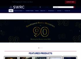 swrc.com