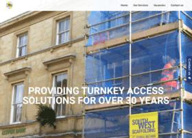 swscaffolding.co.uk