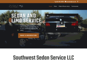 swsedan.com