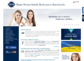 swsm.pl