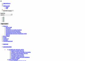 swsol.rentlinx.com