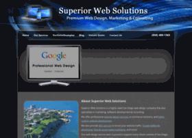 swssupport.com