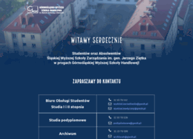 swsz.katowice.pl
