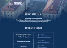 swsz.pl