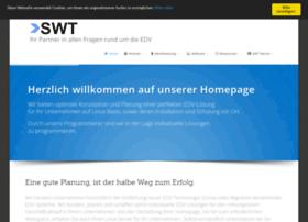 swt-online.de