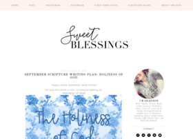 swtblessings.com