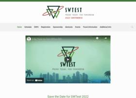 swtest.org