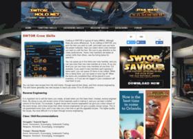 swtor-holo.net