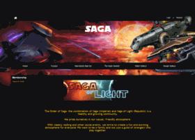 swtor-saga.guildlaunch.com