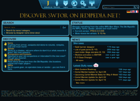 swtor.jedipedia.net