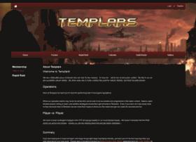 swtortemplars.guildlaunch.com