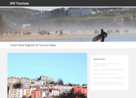 swtourism.org.uk