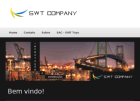 swttoys.com.br