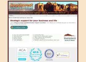 swvallc.net