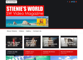 swvideomagazine.com