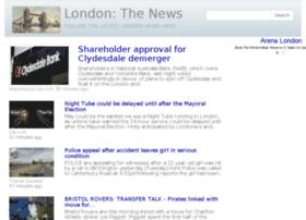 sww.londonthenews.com