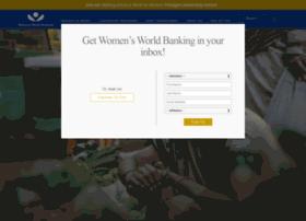 swwb.org