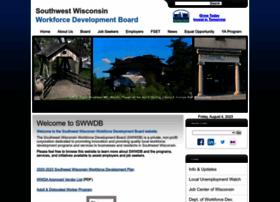 swwdb.org