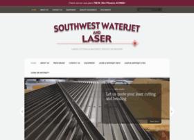 swwj-laser.com