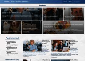 swwp.pl