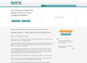 swxperts.com