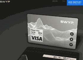 swypcard.com