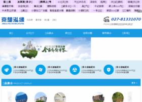 sx365.com.cn