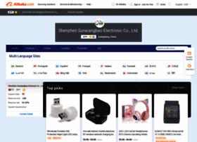 sxb.en.alibaba.com
