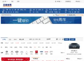 sxcwang.com