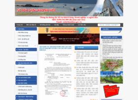 sxd.khanhhoa.gov.vn