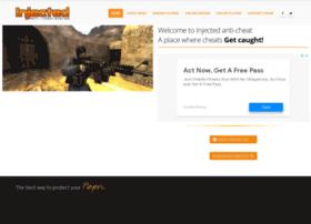 sxe-anticheat.com